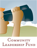 Community_Leadership_Fund_Icon