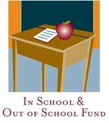 In_School_and_Out_of_School_Fund_Icon