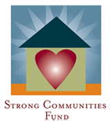 Strong_Communities_Fund_Icon