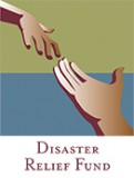 disaster icon