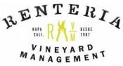 Cropped Renteria Logo