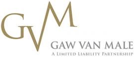 GVM-gold-logo-s