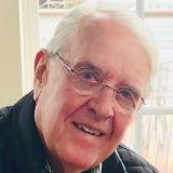 Bob Fiddaman - Director