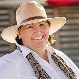 Sarah Lehman - Vice President of Development