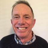 Tom McBroom - Director