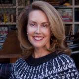 Colleen Chappellet, Ph.D. - Director