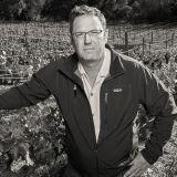 Pete Richmond - Director
