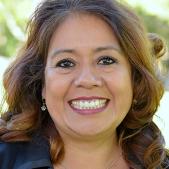 Indira Lopez-Jones - Director