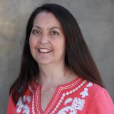 Maria Cisneros - Director