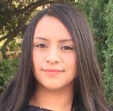 Sara Gaspar - Administrative Associate